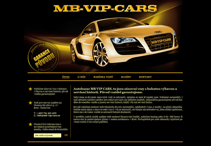 files/reference/mbvipcars.jpg