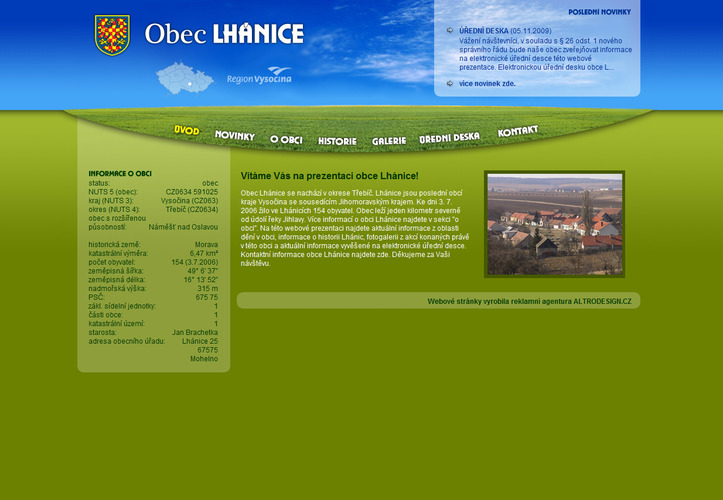 files/reference/obec-lhanice.jpg